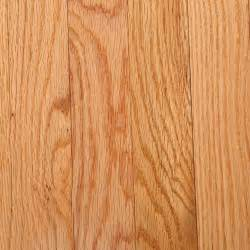 hardwood flooring home depot solid hardwood wood flooring the home depot