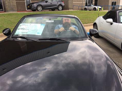 joe myers kia 26件のレビュー 自動車ディーラー 16500 n w fwy