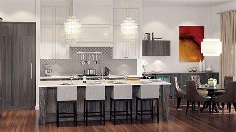 tendence cuisine cuisine 10 tendances pour 2016 les id 233 es de ma maison