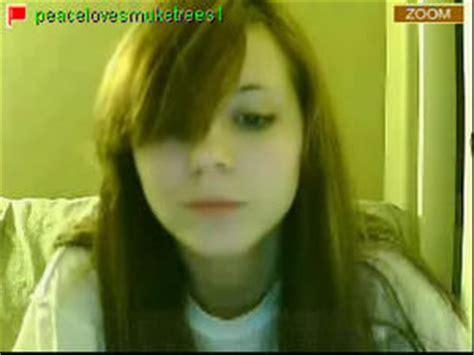 blogtv captures flash forum webcam smotri otherssilly ga