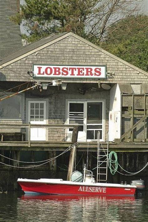 cape cod lobster shacks 17 best images about nantucket cape cod martha s