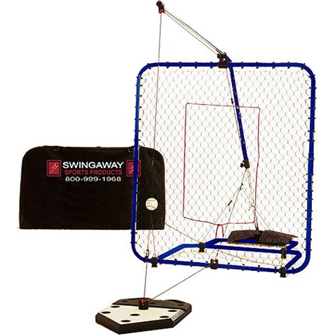 signs swing away swingaway pro traveler walmart com