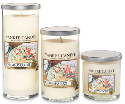 best yankee candle scents for bedroom yankee candle decor pillar fragranced candles choose your