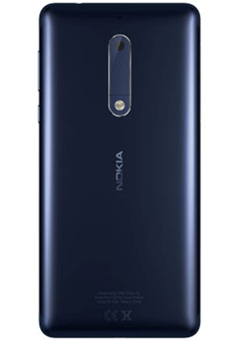 Nokia N207 Silikon 207 cover nokia 5