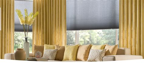 Best Place To Buy Custom Blinds Best Place To Buy Custom Blinds 28 Images 7 Types Of