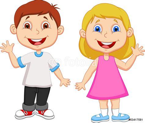 Kid Hello Turkis Combi Abu Sweater Anak hello clipart child pencil and in color hello clipart child