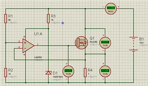 how to use resistor in proteus dummy load now truly resistive embedder s