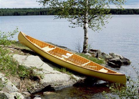 canoes dictionary canoa wiktionary