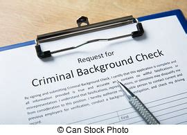 Criminal Background Check App Criminal Record Stock Photo Images 407 Criminal Record Royalty Free Images And