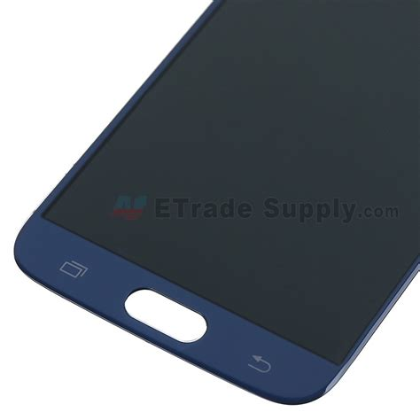 Tempered Glass Samsung 2 Hippo Sapphire samsung galaxy s6 sm g920 lcd and digitizer assembly sapphire etrade supply
