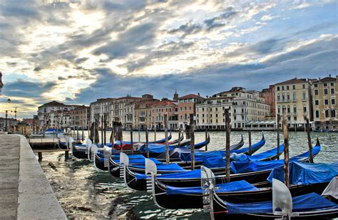 best places to visit italy best places to visit in italy nawa org