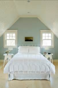 Paint Colors For Bedroom The Best Benjamin Paint Colors Home Bunch Interior Design Ideas