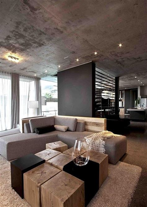 wand grau wohnzimmer die besten 25 graue wohnzimmer ideen auf