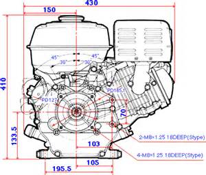 Honda Gx240 Parts Manual Small Engine Suppliers Engine Specifications And Line