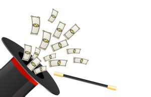 Making Money Online For Beginners - free online business make money