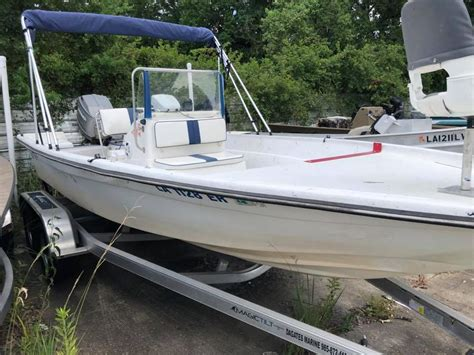 fiberglass boat repair in baton rouge greenwell springs marine home facebook