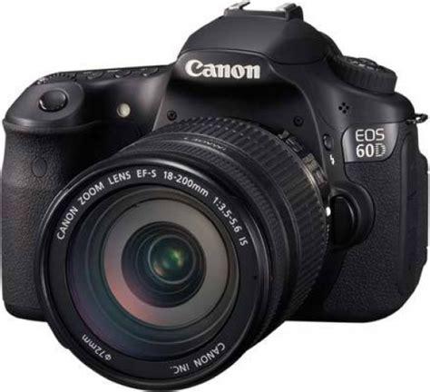 best cameras for photography canon eos 60d nikon canon eos 60d review image quality photography