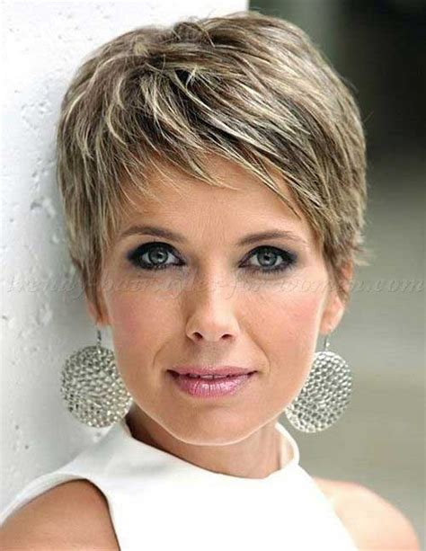 Cut Hairstyles 2014 by 30 Pixie Hairstyles 2014 2015 Pixie Cut 2015