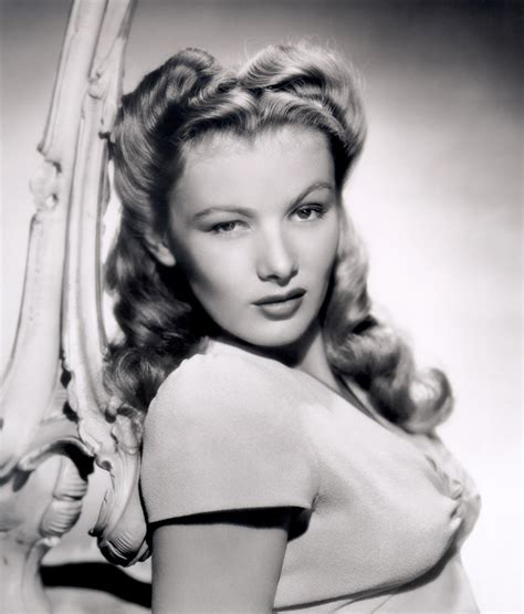 hairstyles in the 40s wiki veronica lake