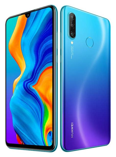 huawei p30 lite price in bangladesh 2019 specifications