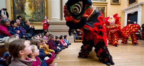 new year events liverpool new year at national museums liverpool culture