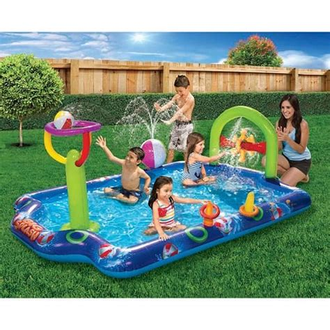 best backyard pools for kids best kiddie pools for summertime fun webnuggetz com