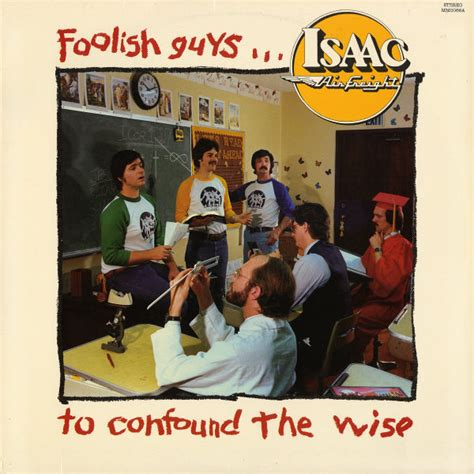 isaac air freight records vinyl and cds to find and out of print