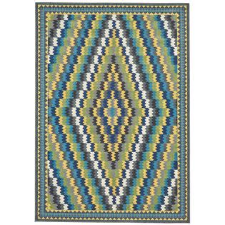 feizy rugs wholesale feizy rugs caslon 3599f rug