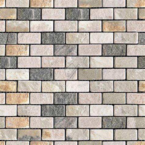 wallpaper for exterior walls wall cladding stone texture seamless 07762