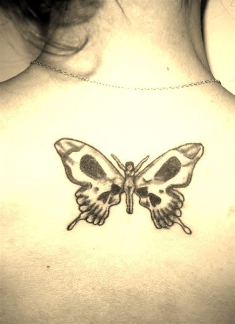girl tattoo form 13 best arthropod tattoos images on