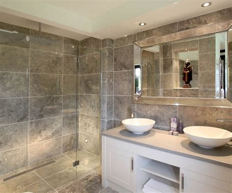 ensuite design ideas for small spaces google search enthralling your ensuite get most out for how to get most