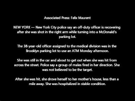 s day freestyle lyrics duty officer in mcdonald s drive thru