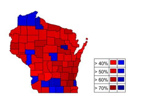 wisconsin gubernatorial election, 2010 wikipedia