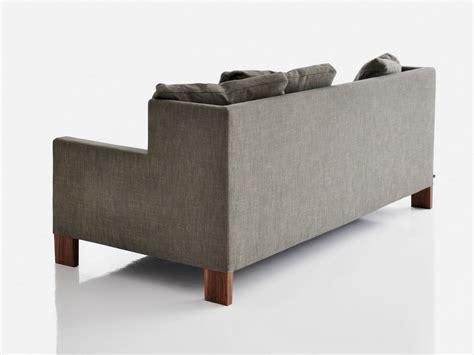divani 150 cm divano a 3 posti 150 cm collezione by bensen