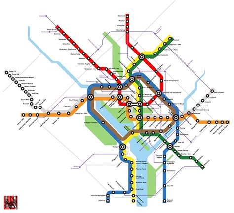washington dc silver line map 25 best ideas about blue line metro map on