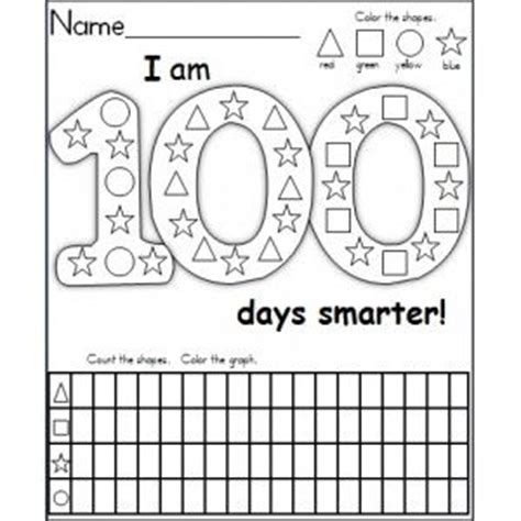 100th Day Counting Activities For - 1000 images about kindergarten math ideas on