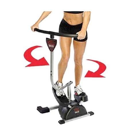appareil de sport maison appareil fitness cardio muscu maison