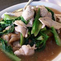 thai room burbank thai room restaurant 185 fotos y 229 rese 241 as cocina tailandesa burbank burbank ca