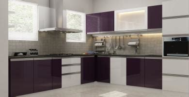 modular kitchen in kerala cochin trivandrum calicut kottayam thrissur kannur leading interior design company in cochin since year 2004