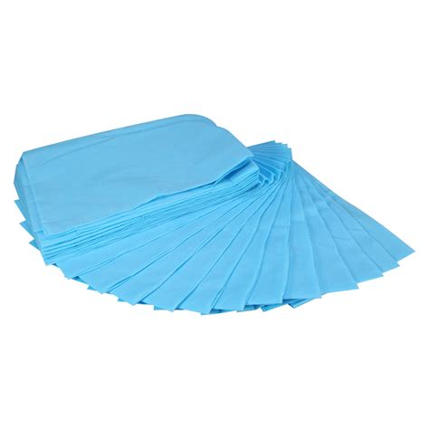 where to buy table ls 10pcs waterproof disposable cover non woven
