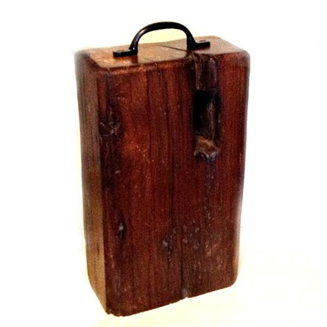 country rustic doorstops country rustic doorstops 100 country rustic doorstops