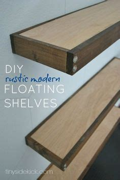 the right height to hang shelves diy inspired the right height to hang shelves shelves shelving and