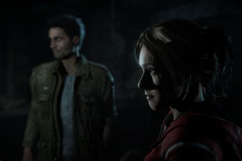 film horror game until dawn combines the best of horror films and games on