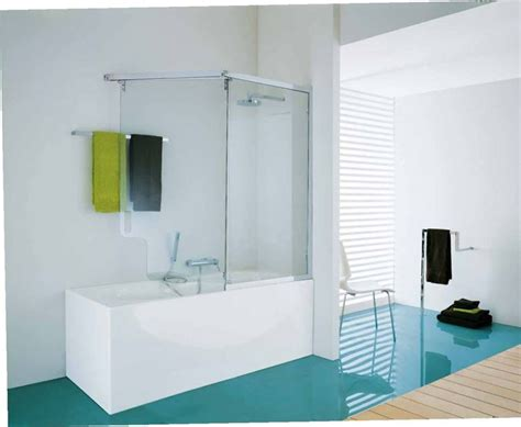 vasca o doccia vasca o doccia bagno e sanitari scegliere la vasca o