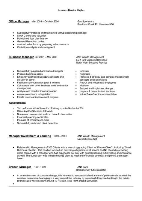 professional resume writing brisbane resume maker professional brisbane