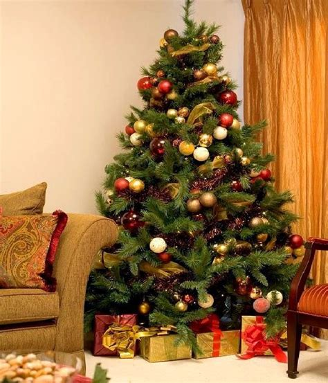 themes for decorating trees tree themes really worthy