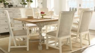 Cottage Dining Room Furniture by 20 Pretty Beach Cottage Furniture For Dining Rooms Home
