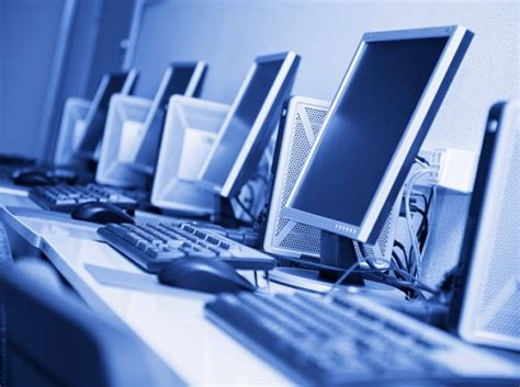 cara membuat jaringan lan antar komputer jaringan komputer lan teknologi terbaru 2017