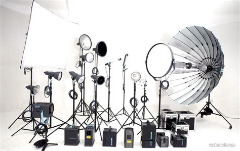 photography lighting equipment for beginners how to start a photography business and get succeed tips