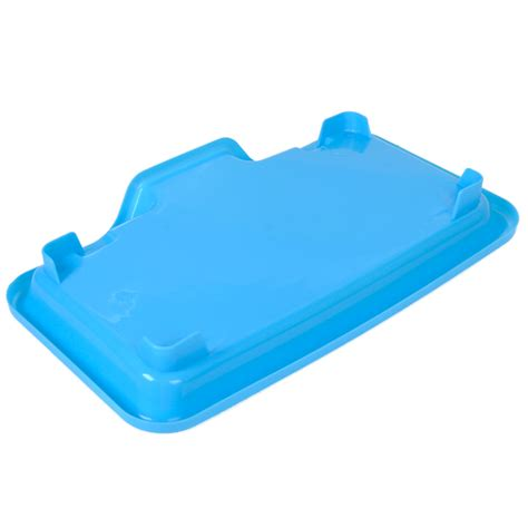 kitchen sink drainer tray kitchen plastic dish drainer rack drying tray sink holder